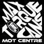 MOT Garage Lancashire